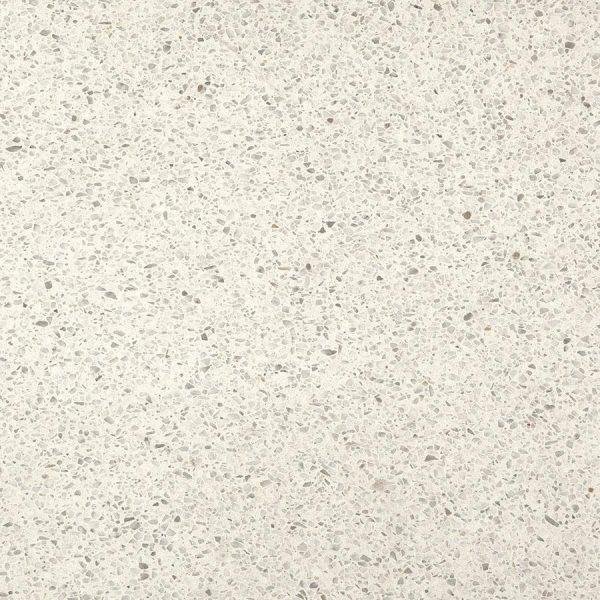 KLAY Tiles Facades - KLAY-Tiles-Terrazzo_0017_81.10-WEIBLA