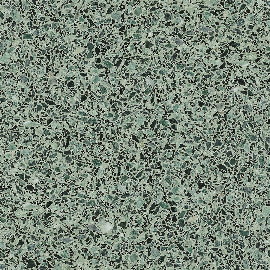 KLAY Tiles Facades - KLAY-Tiles-Terrazzo_0019_80.50-Alwer