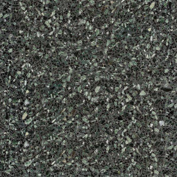 KLAY Tiles Facades - KLAY-Tiles-Terrazzo_0020_80.40-Daver