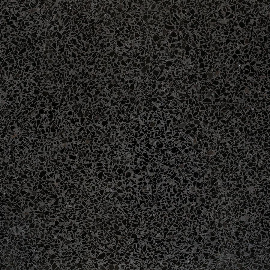 KLAY Tiles Facades - KLAY-Tiles-Terrazzo_0023_80.10-Nebas