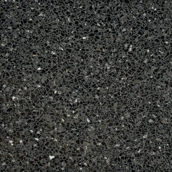 KLAY Tiles Facades - KLAY-Tiles-Terrazzo_0026_99.60-BLAWHI