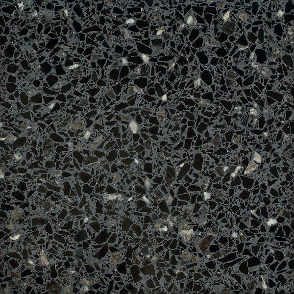 KLAY Tiles Facades - KLAY-Tiles-Terrazzo_0027_99.50-BILAK