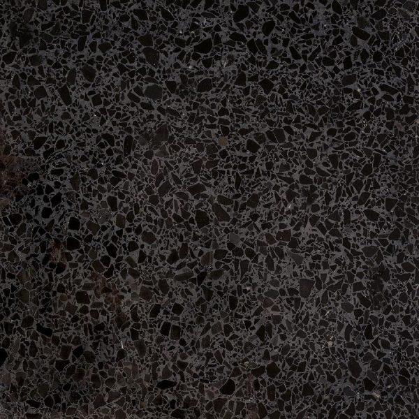KLAY Tiles Facades - KLAY-Tiles-Terrazzo_0029_94.20-BLACKAN
