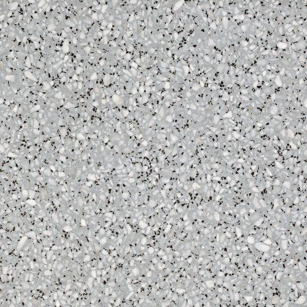 KLAY Tiles Facades - KLAY-Tiles-Terrazzo_0030_93.70-PIRA