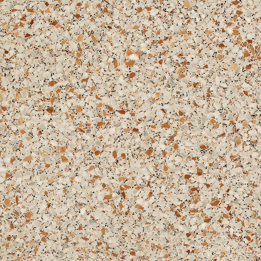 KLAY Tiles Facades - KLAY-Tiles-Terrazzo_0031_93.50-BRAGHI