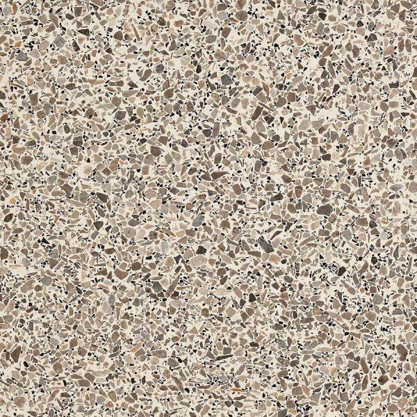 KLAY Tiles Facades - KLAY-Tiles-Terrazzo_0033_93.10-VIOLEG