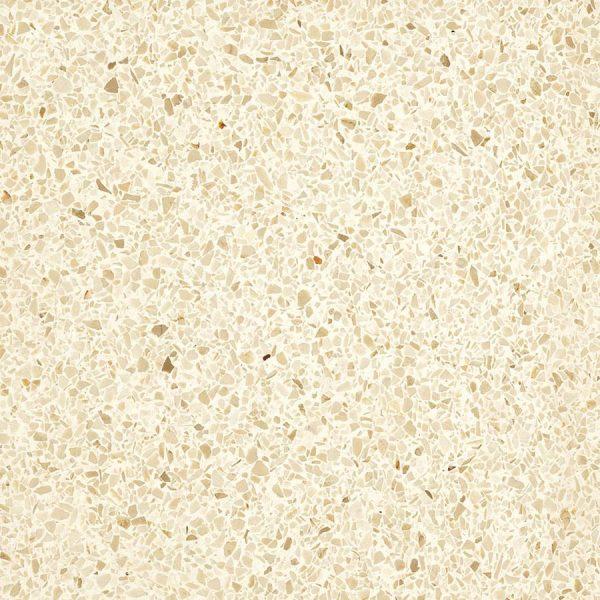 KLAY Tiles Facades - KLAY-Tiles-Terrazzo_0034_93.00-BONO
