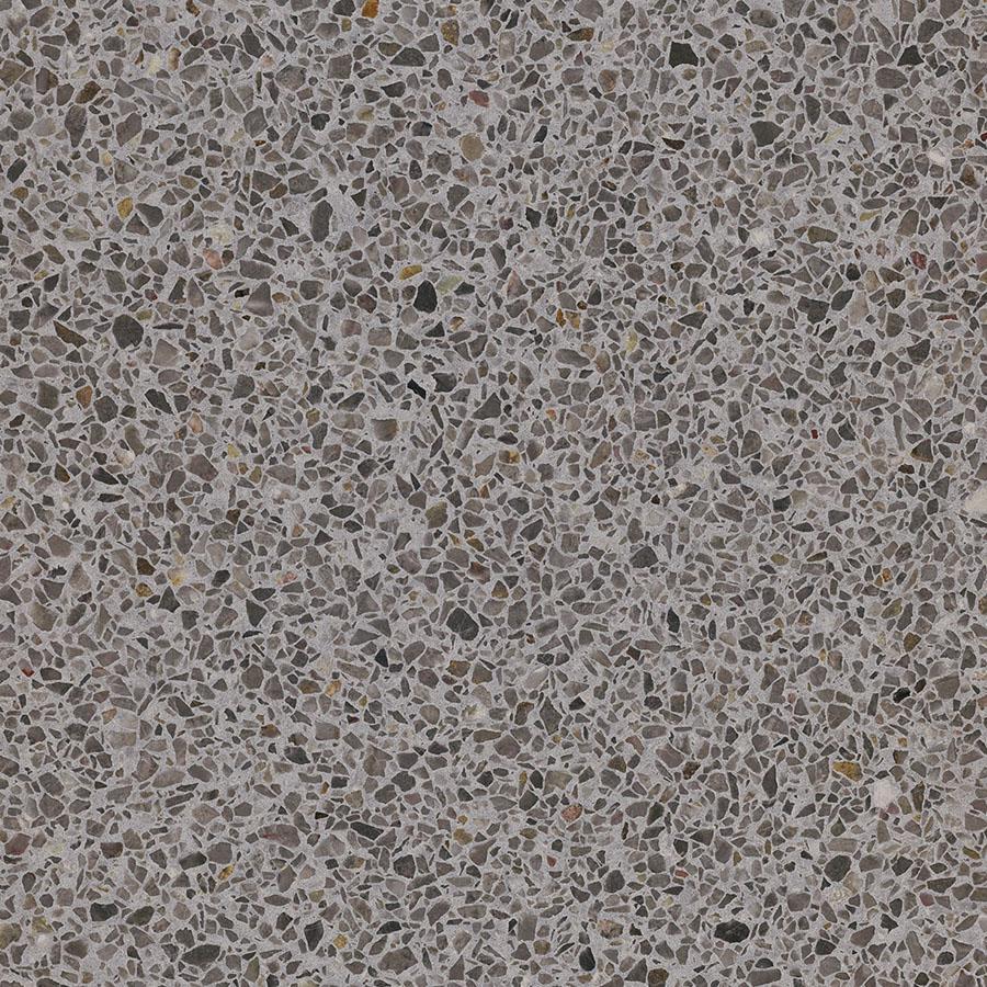 KLAY Tiles Facades - KLAY-Tiles-Terrazzo_0035_92.90-LEGREY