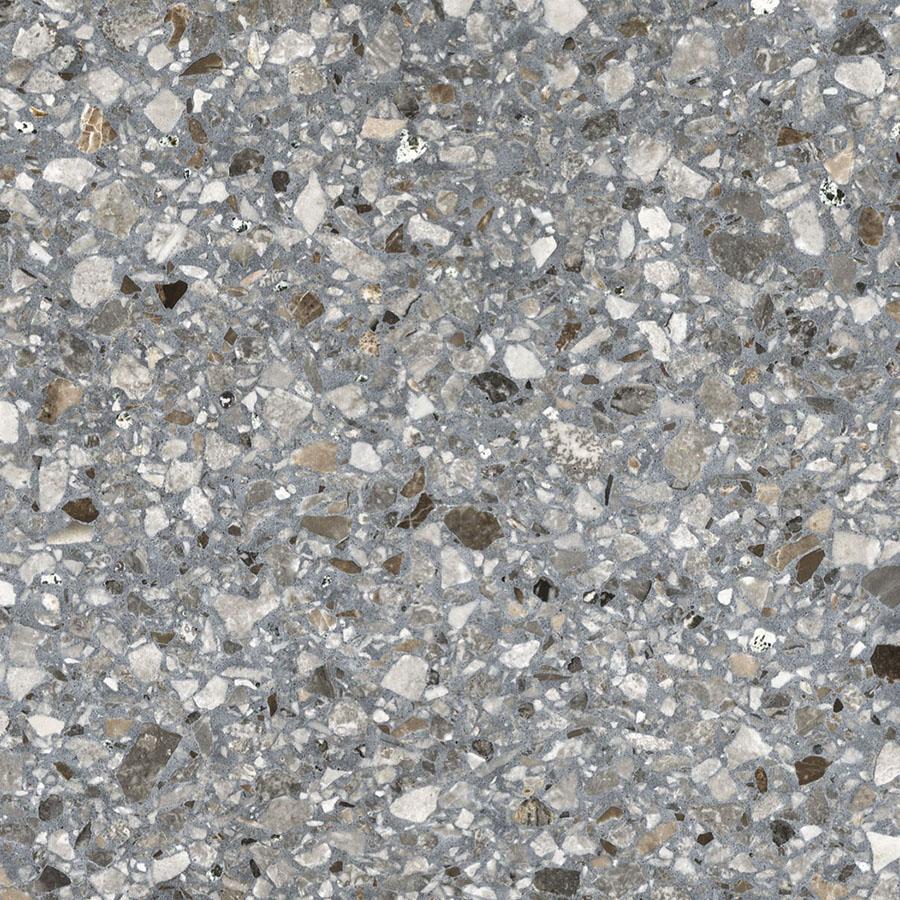 KLAY Tiles Facades - KLAY-Tiles-Terrazzo_0037_92.80-GREBI