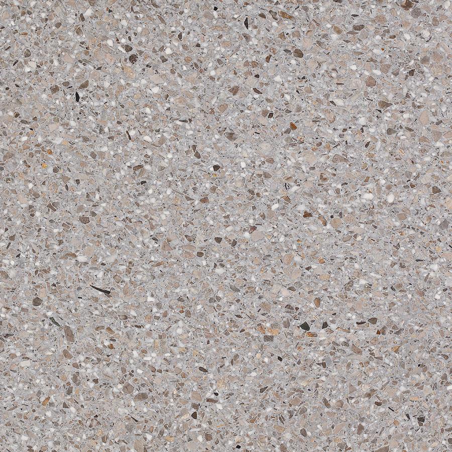 KLAY Tiles Facades - KLAY-Tiles-Terrazzo_0038_92.70-GRALO
