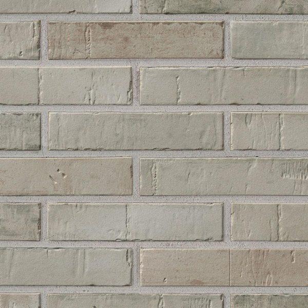 KLAY Tiles Facades - KLAY_0000_KBS-SKO-2057