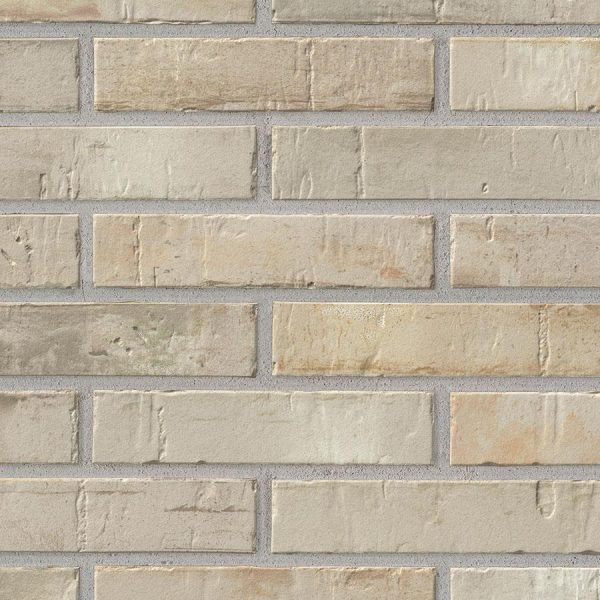 KLAY Tiles Facades - KLAY_0001_KBS-SKO-2054