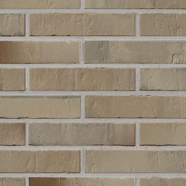 KLAY Tiles Facades - KLAY_0002_KBS-SKO-2061