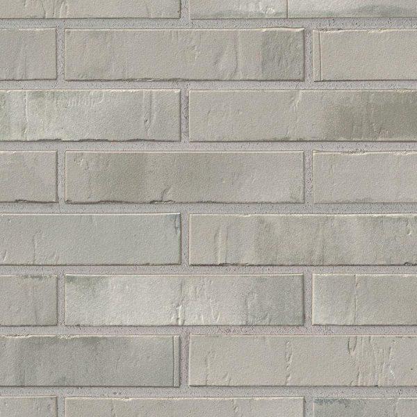 KLAY Tiles Facades - KLAY_0003_KBS-SKO-2060