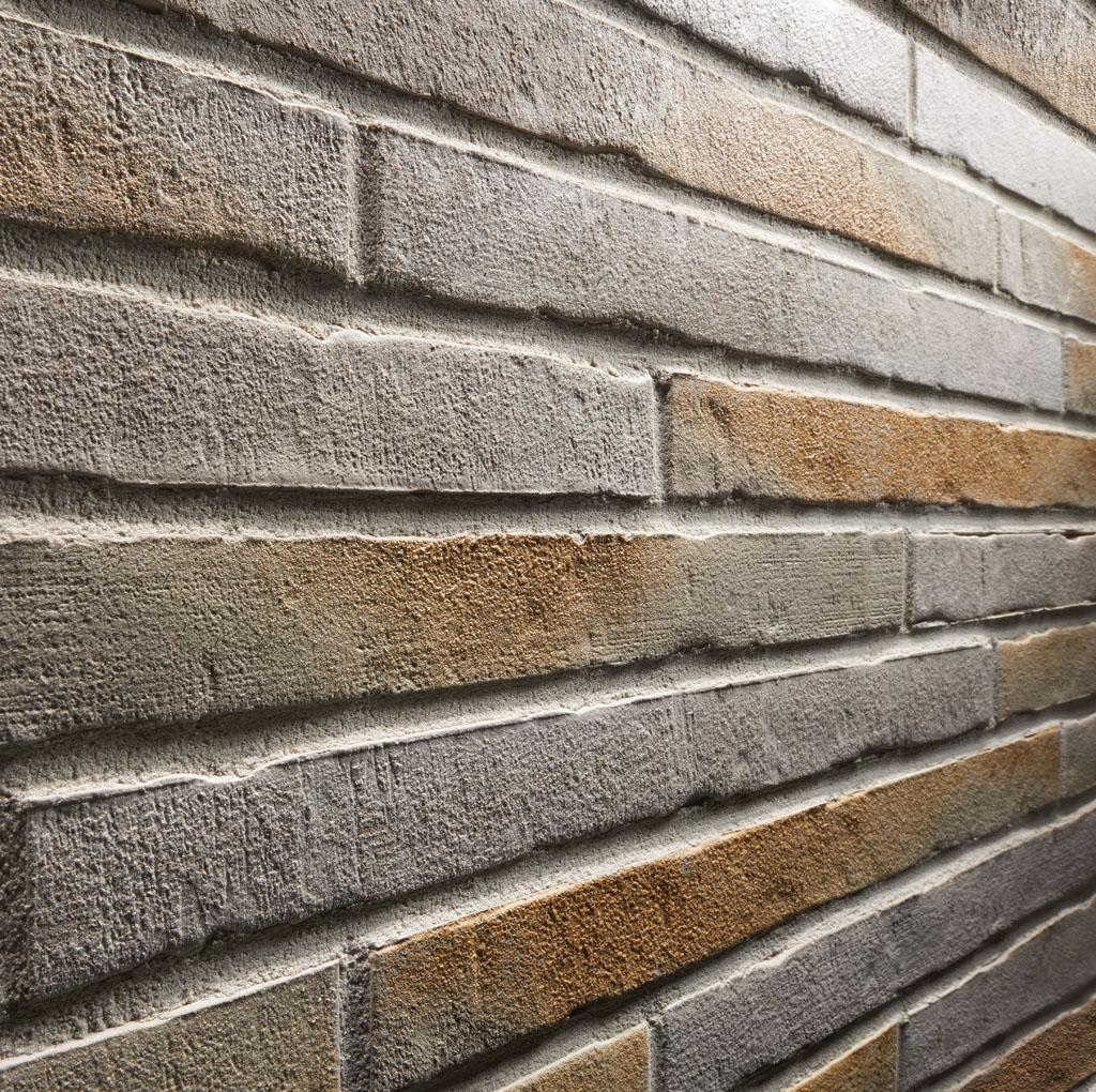 KLAY Tiles Facades - KLAY-Brickslips-KBS-SRI_0000s_0000_2067-Golden-Snow