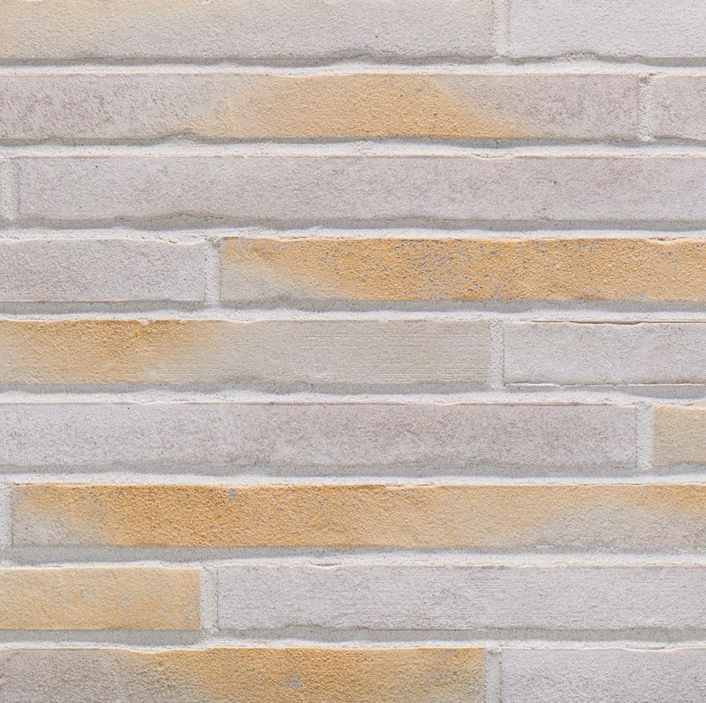 KLAY Tiles Facades - KLAY-Brickslips-KBS-SRI_0000s_0001_2067-Golden-Snow