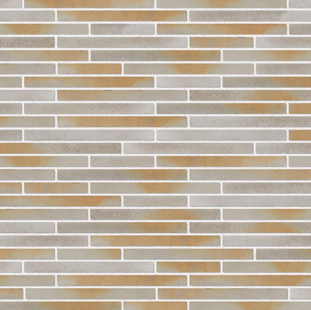 KLAY Tiles Facades - KLAY-Brickslips-KBS-SRI_0000s_0002_2067-Golden-Snow