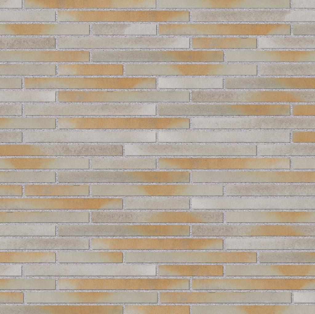KLAY Tiles Facades - KLAY-Brickslips-KBS-SRI_0000s_0004_2067-Golden-Snow