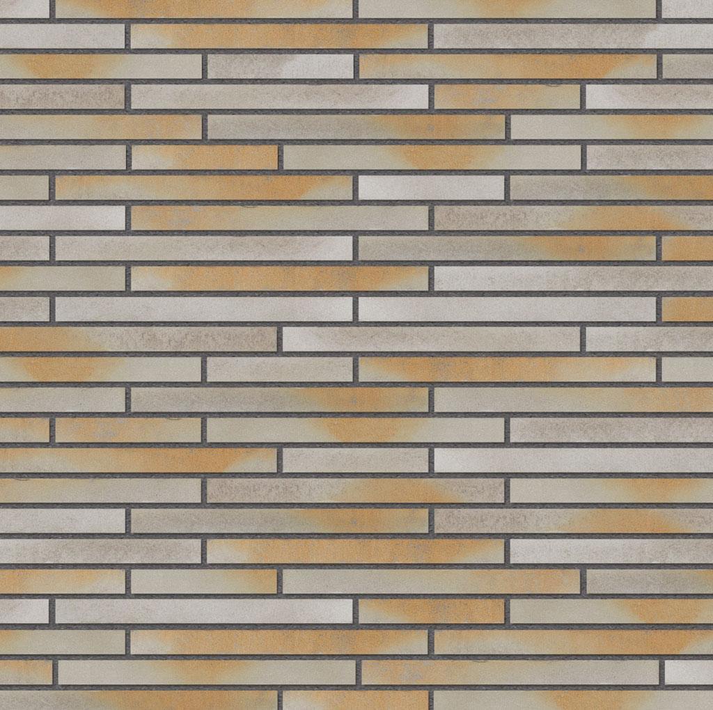 KLAY Tiles Facades - KLAY-Brickslips-KBS-SRI_0000s_0005_2067-Golden-Snow