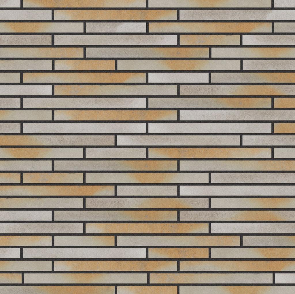 KLAY Tiles Facades - KLAY-Brickslips-KBS-SRI_0000s_0006_2067-Golden-Snow