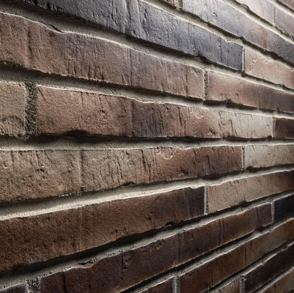 KLAY Tiles Facades - KLAY-Brickslips-KBS-SRI_0001s_0001_2068-Patina-Brown