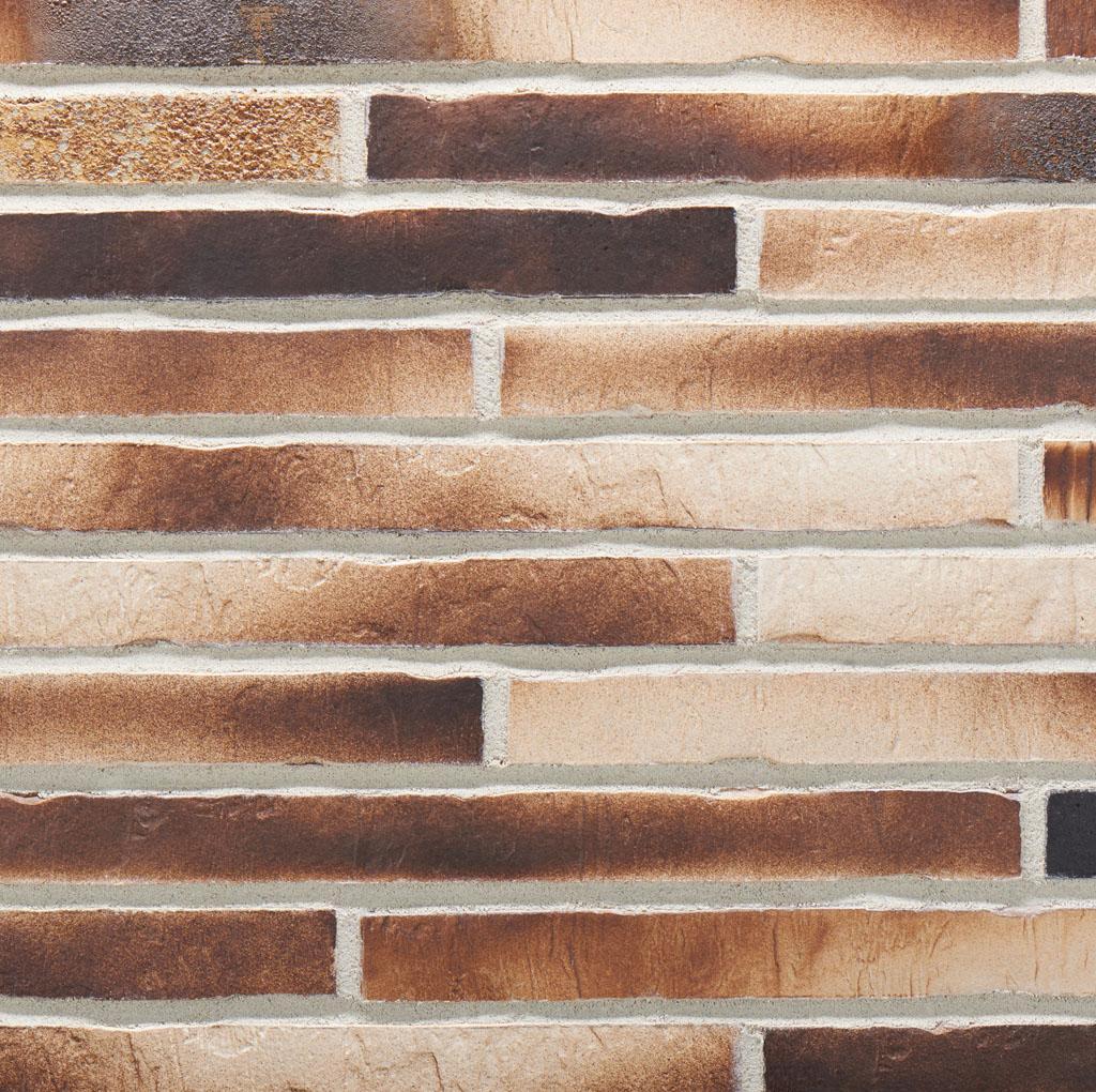 KLAY Tiles Facades - KLAY-Brickslips-KBS-SRI_0001s_0002_2068-Patina-Brown