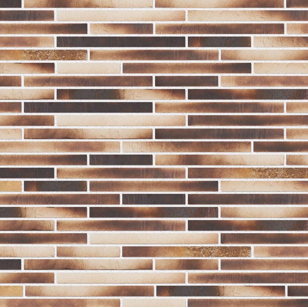 KLAY Tiles Facades - KLAY-Brickslips-KBS-SRI_0001s_0003_2068-Patina-Brown