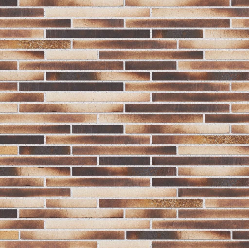 KLAY Tiles Facades - KLAY-Brickslips-KBS-SRI_0001s_0004_2068-Patina-Brown