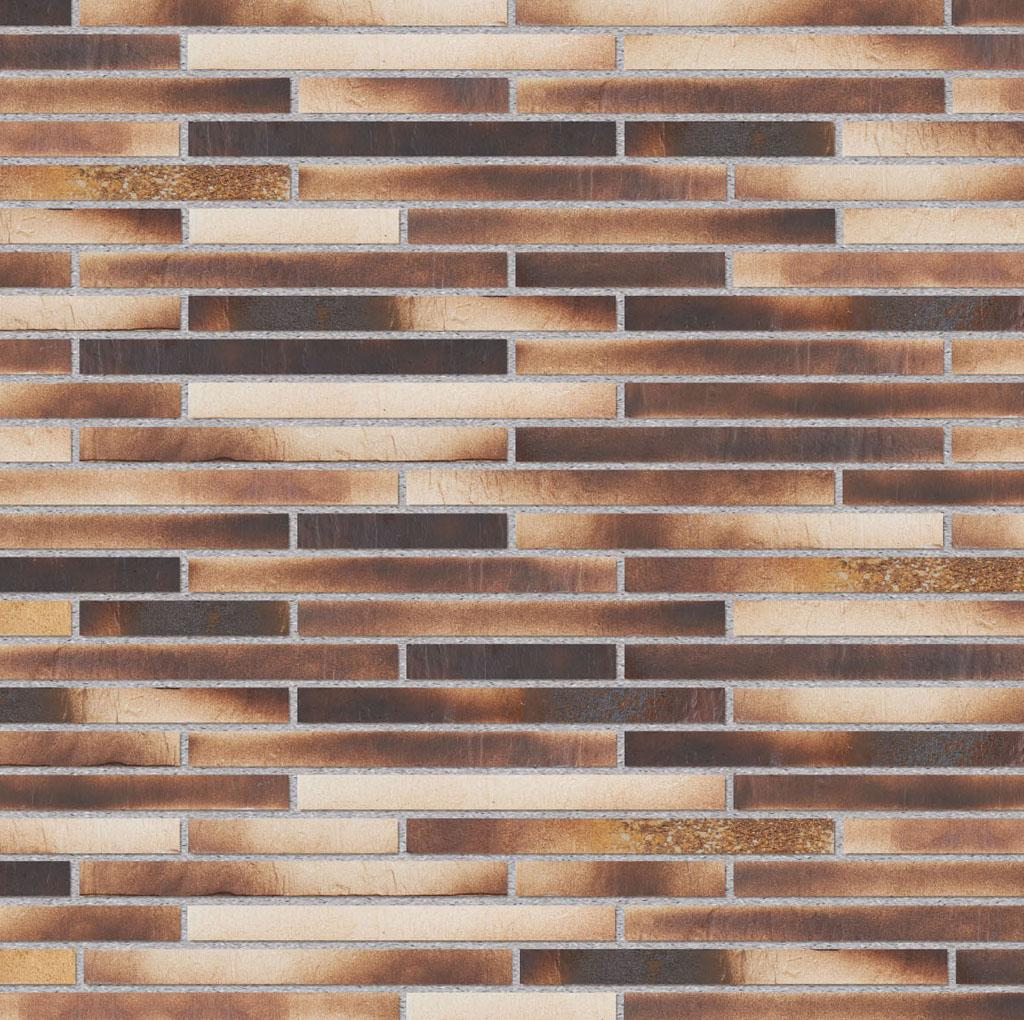 KLAY Tiles Facades - KLAY-Brickslips-KBS-SRI_0001s_0005_2068-Patina-Brown