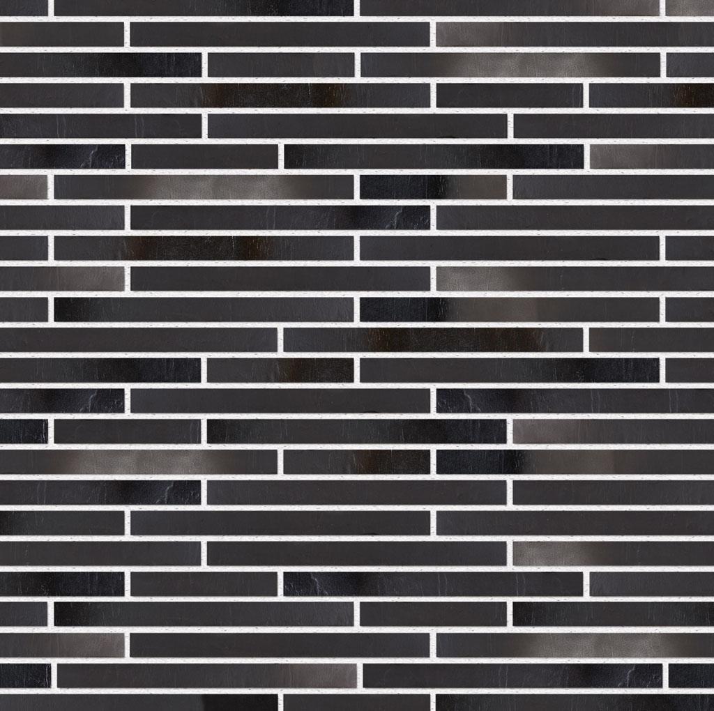 KLAY Tiles Facades - KLAY-Brickslips-KBS-SRI_0002s_0000_2069-Black-Elegance