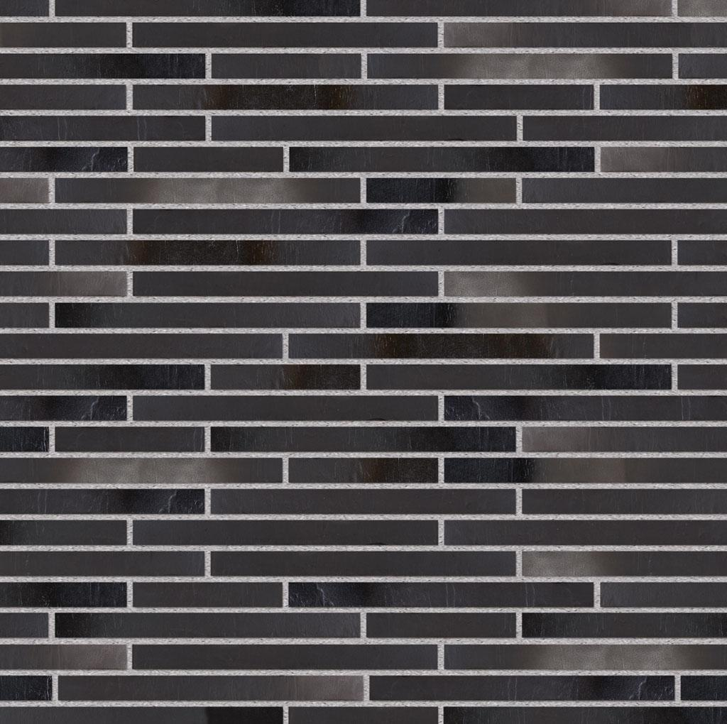 KLAY Tiles Facades - KLAY-Brickslips-KBS-SRI_0002s_0002_2069-Black-Elegance