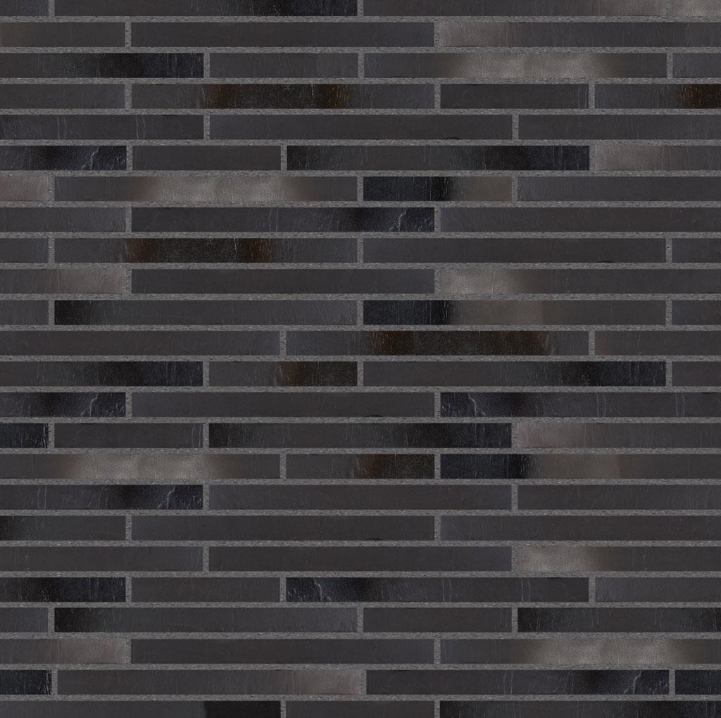 KLAY Tiles Facades - KLAY-Brickslips-KBS-SRI_0002s_0003_2069-Black-Elegance