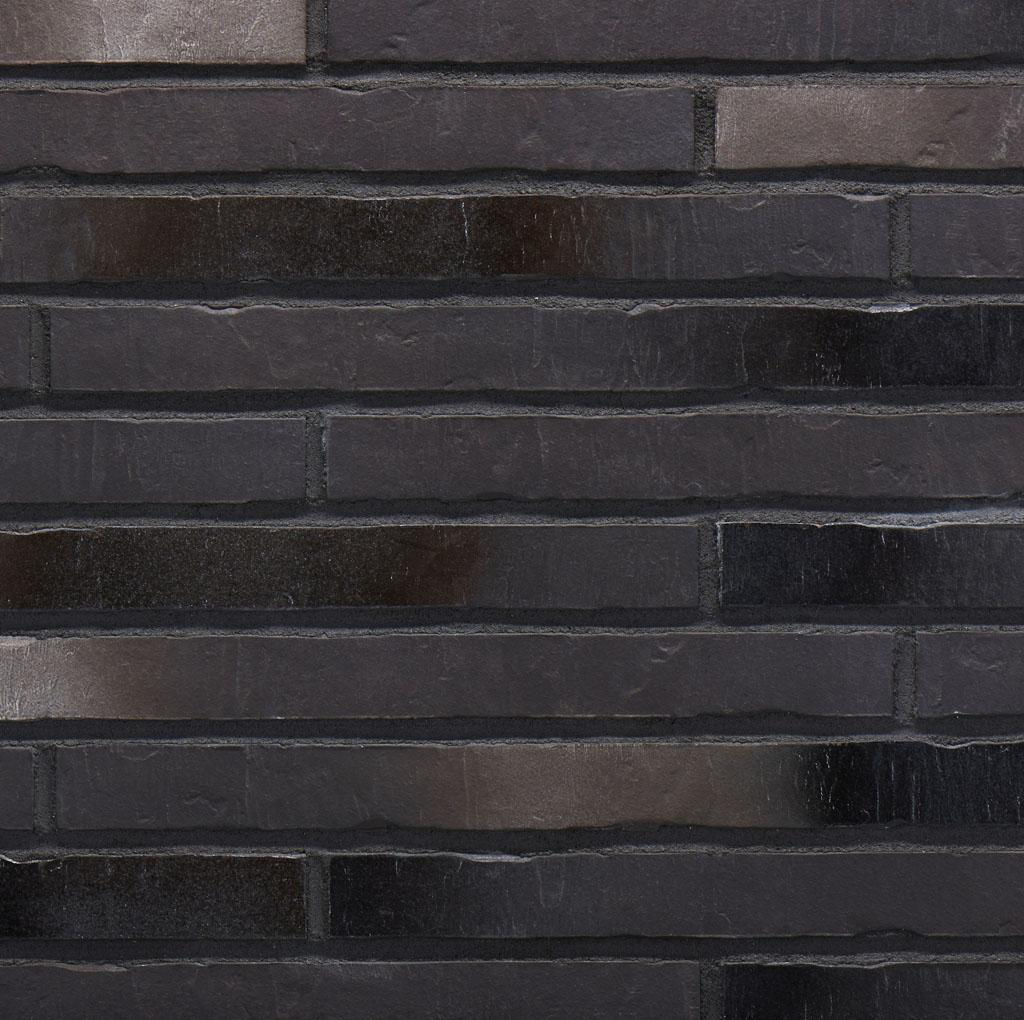 KLAY Tiles Facades - KLAY-Brickslips-KBS-SRI_0002s_0005_2069-Black-Elegance