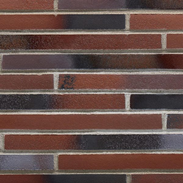 KLAY Tiles Facades - KLAY-Brickslips-KBS-SRI_0003s_0000_2070-Brown-Noir