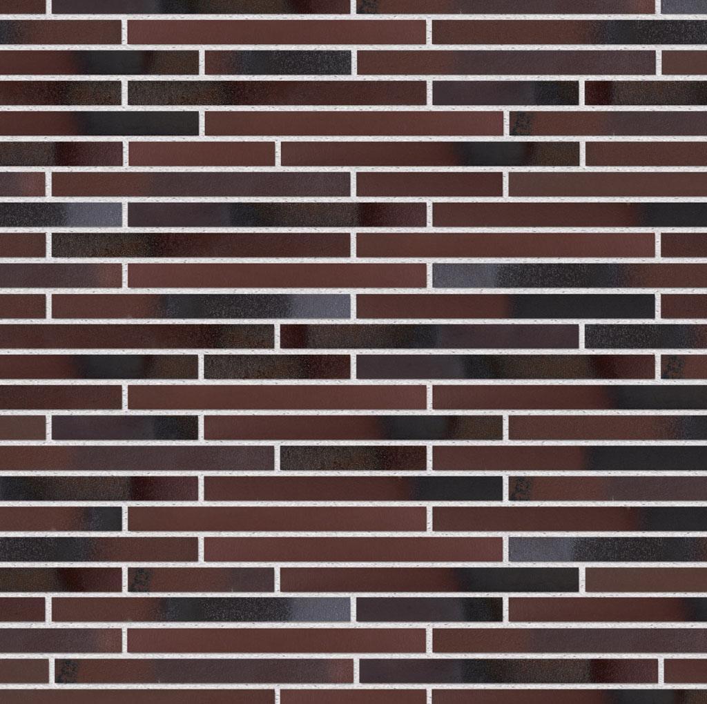 KLAY Tiles Facades - KLAY-Brickslips-KBS-SRI_0003s_0002_2070-Brown-Noir