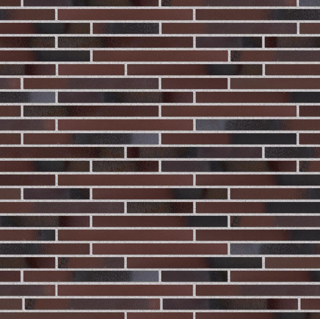 KLAY Tiles Facades - KLAY-Brickslips-KBS-SRI_0003s_0003_2070-Brown-Noir