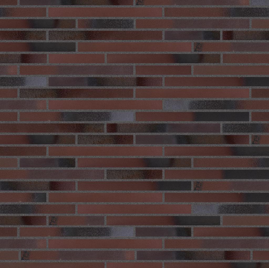 KLAY Tiles Facades - KLAY-Brickslips-KBS-SRI_0003s_0005_2070-Brown-Noir