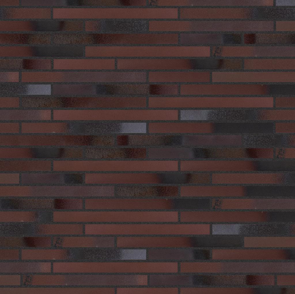 KLAY Tiles Facades - KLAY-Brickslips-KBS-SRI_0003s_0006_2070-Brown-Noir
