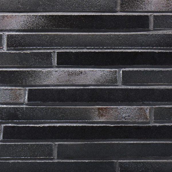 KLAY Tiles Facades - KLAY-Brickslips-KBS-SRI_0004s_0000_2071-Blue-Noir