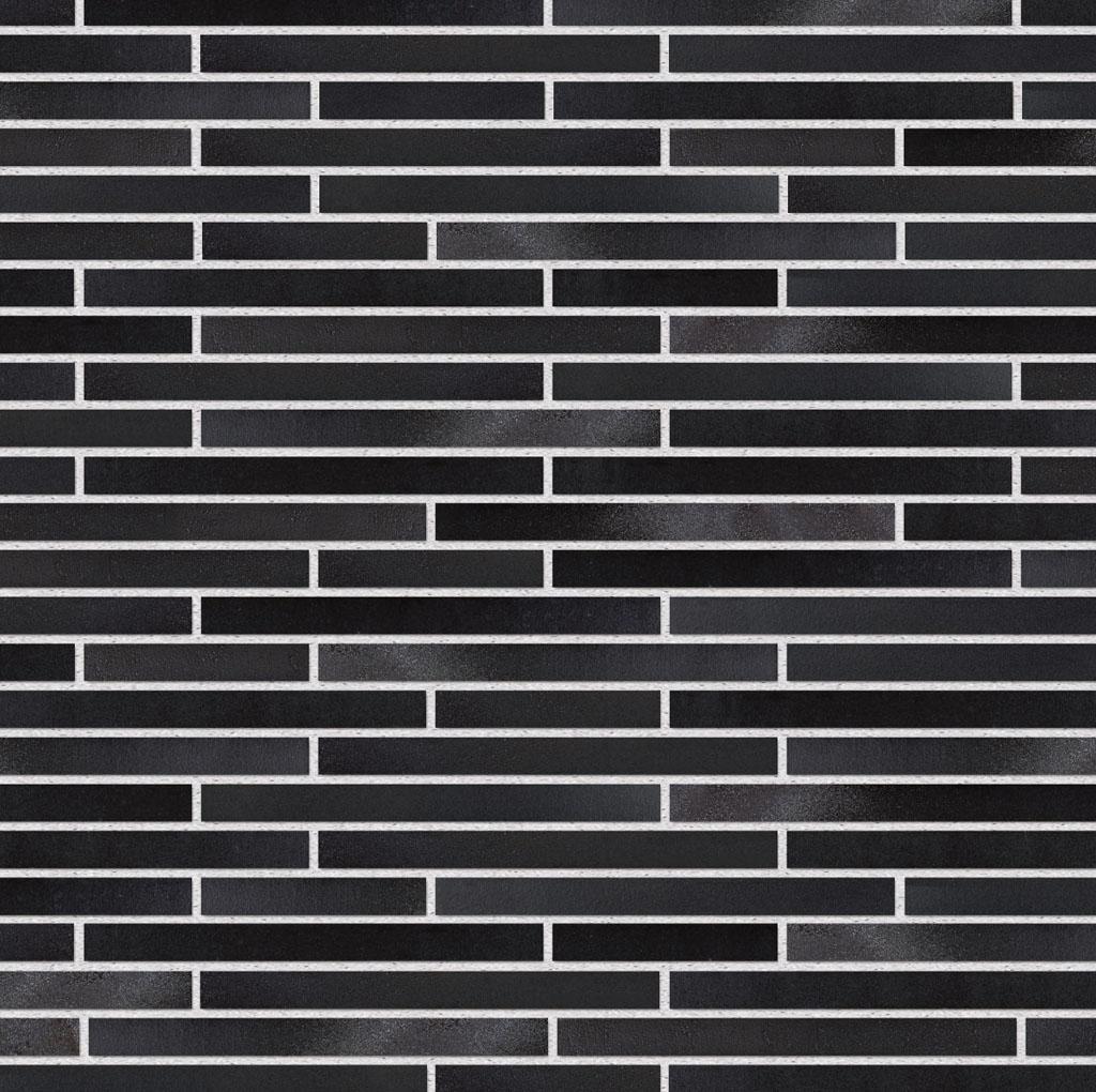 KLAY Tiles Facades - KLAY-Brickslips-KBS-SRI_0004s_0002_2071-Blue-Noir