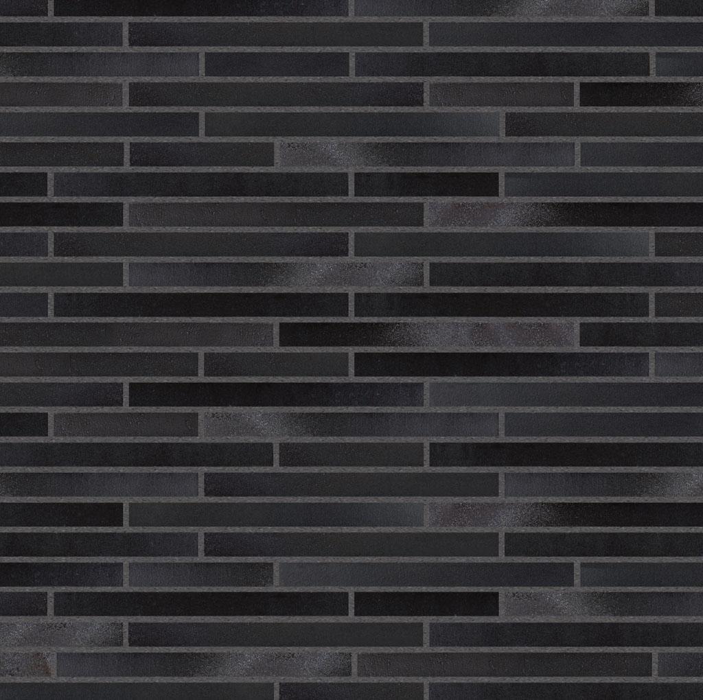 KLAY Tiles Facades - KLAY-Brickslips-KBS-SRI_0004s_0005_2071-Blue-Noir