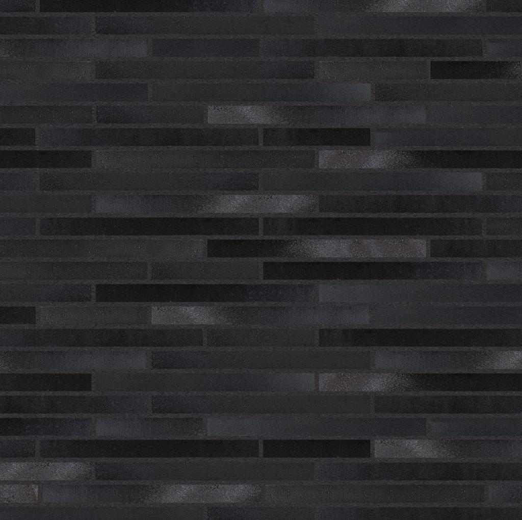 KLAY Tiles Facades - KLAY-Brickslips-KBS-SRI_0004s_0006_2071-Blue-Noir