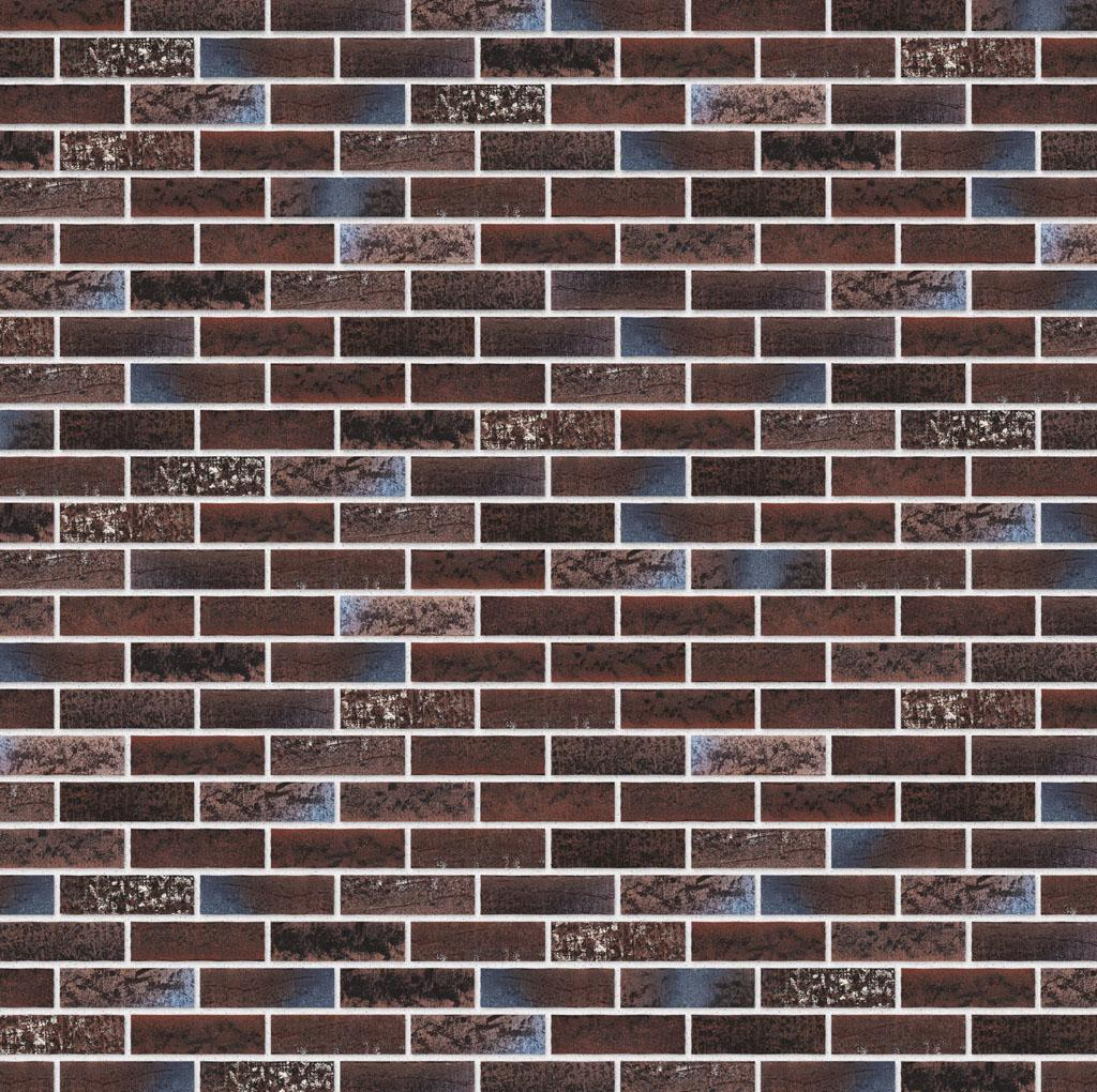 KLAY Tiles Facades - KLAY-Brickslips-KBS-SSL_0000s_0000_2077-Platium-Forest