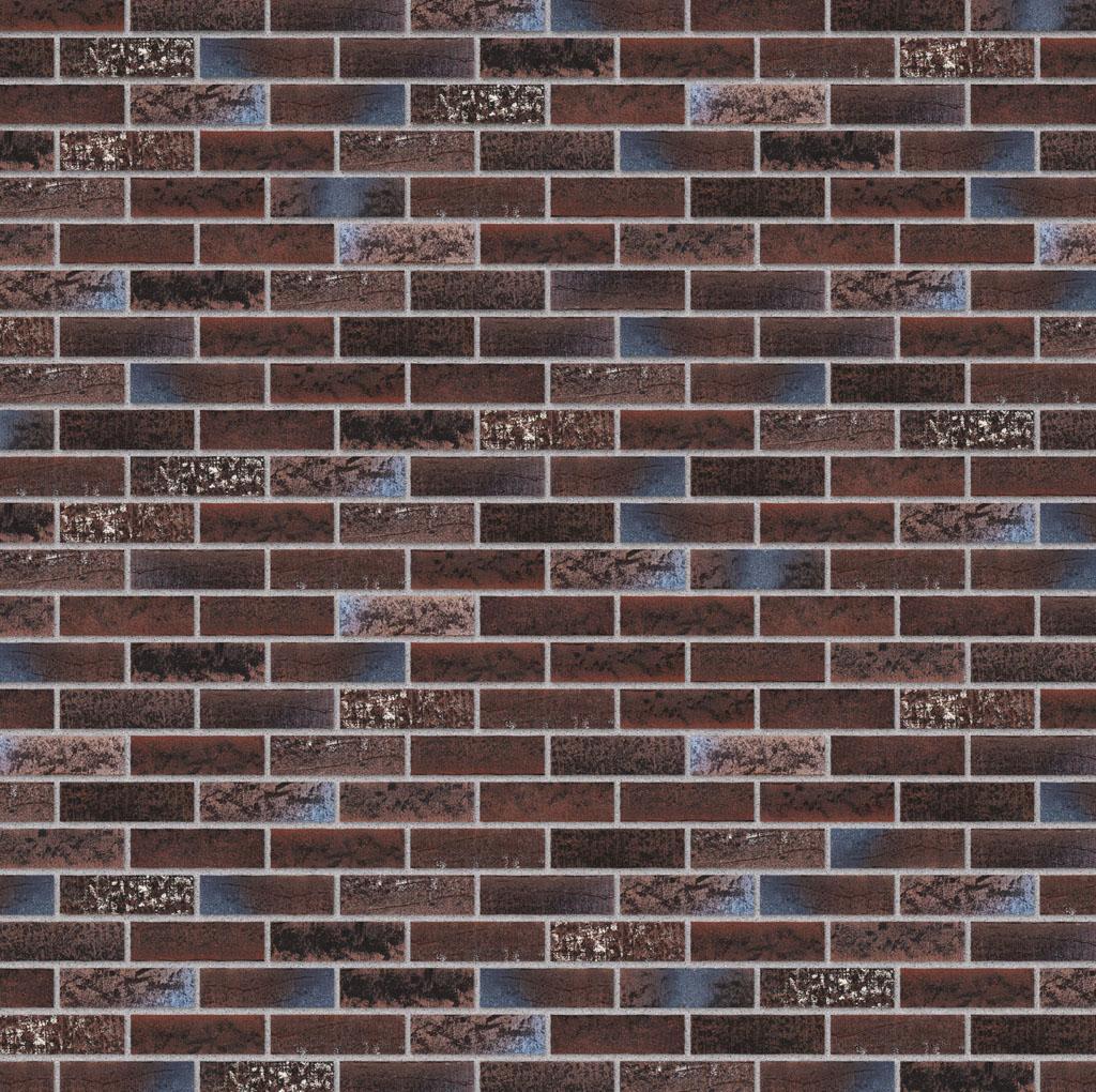 KLAY Tiles Facades - KLAY-Brickslips-KBS-SSL_0000s_0002_2077-Platium-Forest