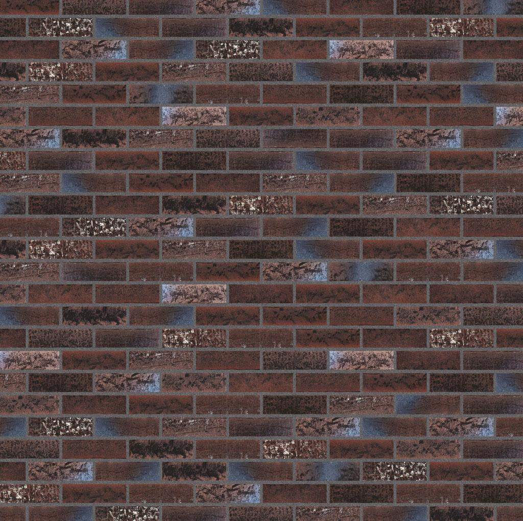 KLAY Tiles Facades - KLAY-Brickslips-KBS-SSL_0000s_0003_2077-Platium-Forest