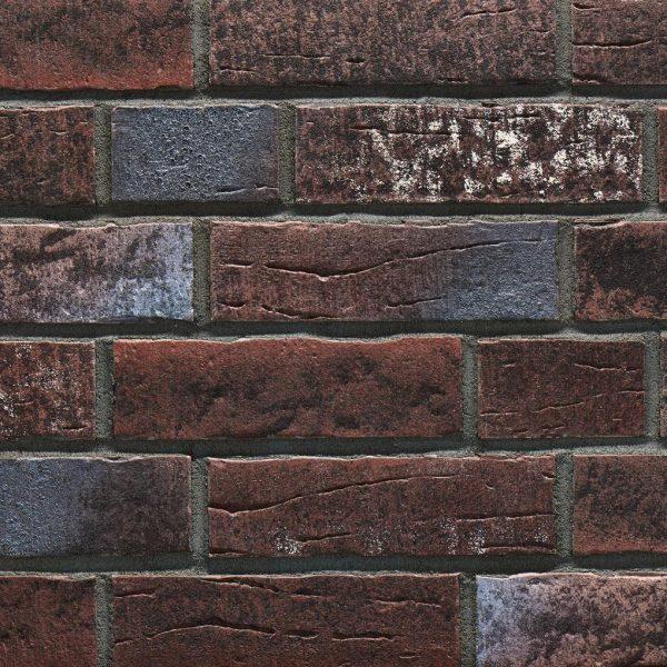 KLAY Tiles Facades - KLAY-Brickslips-KBS-SSL_0000s_0005_2077-Platium-Forest