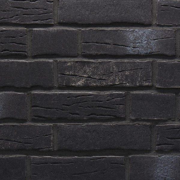 KLAY Tiles Facades - KLAY-Brickslips-KBS-SSL_0001s_0000_2076-Cobblestone