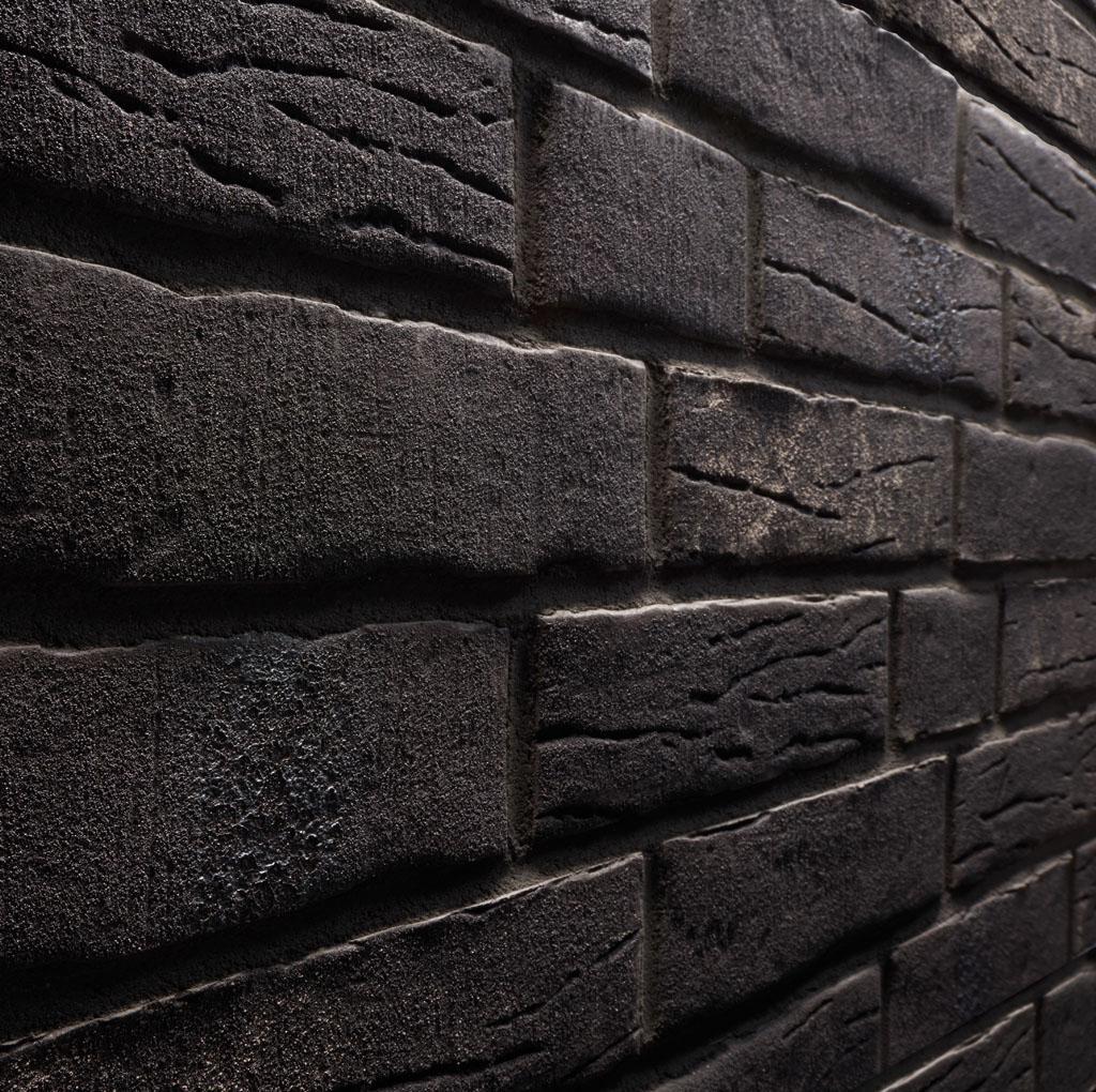 KLAY Tiles Facades - KLAY-Brickslips-KBS-SSL_0001s_0001_2076-Cobblestone