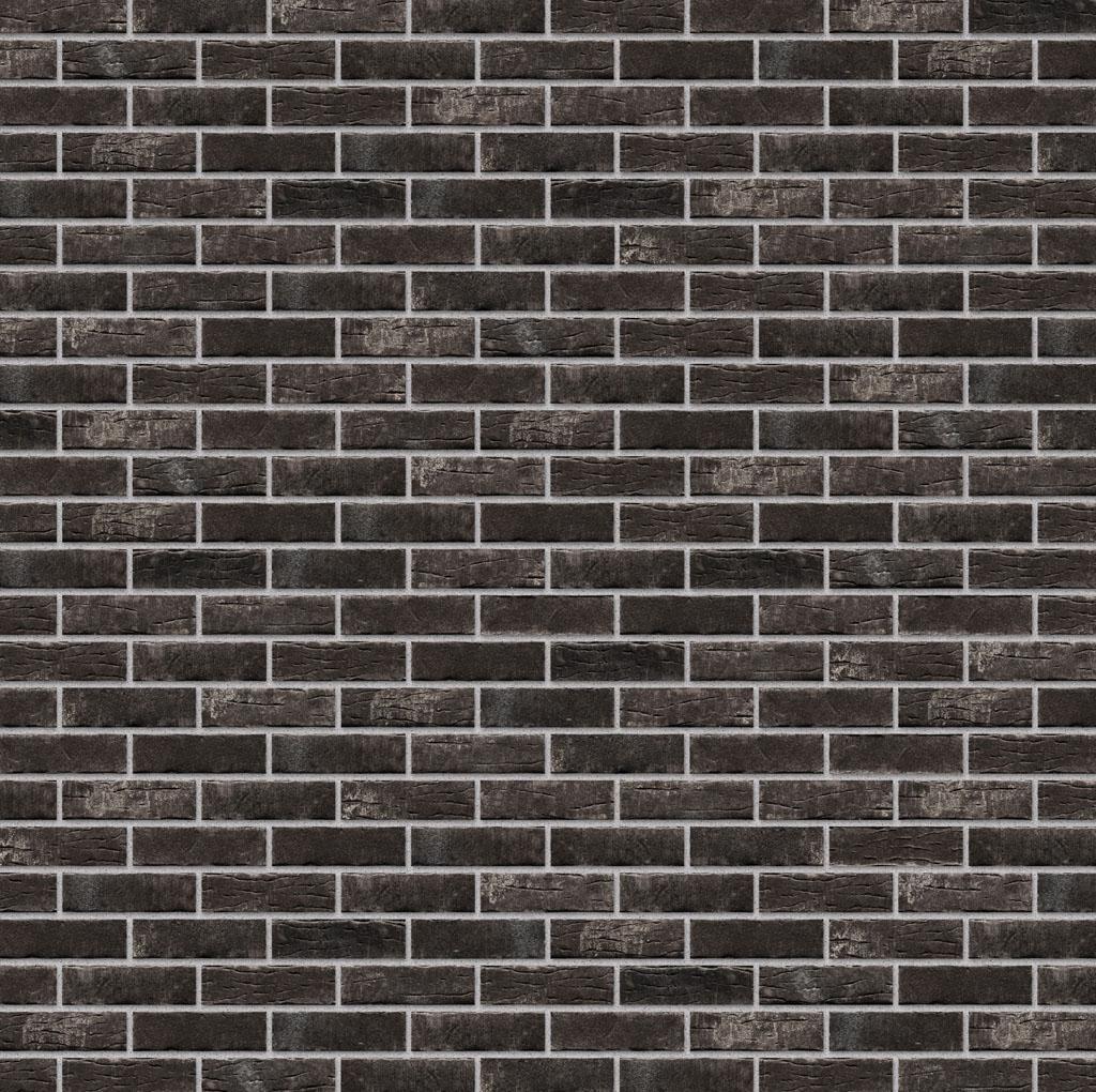 KLAY Tiles Facades - KLAY-Brickslips-KBS-SSL_0001s_0002_2076-Cobblestone