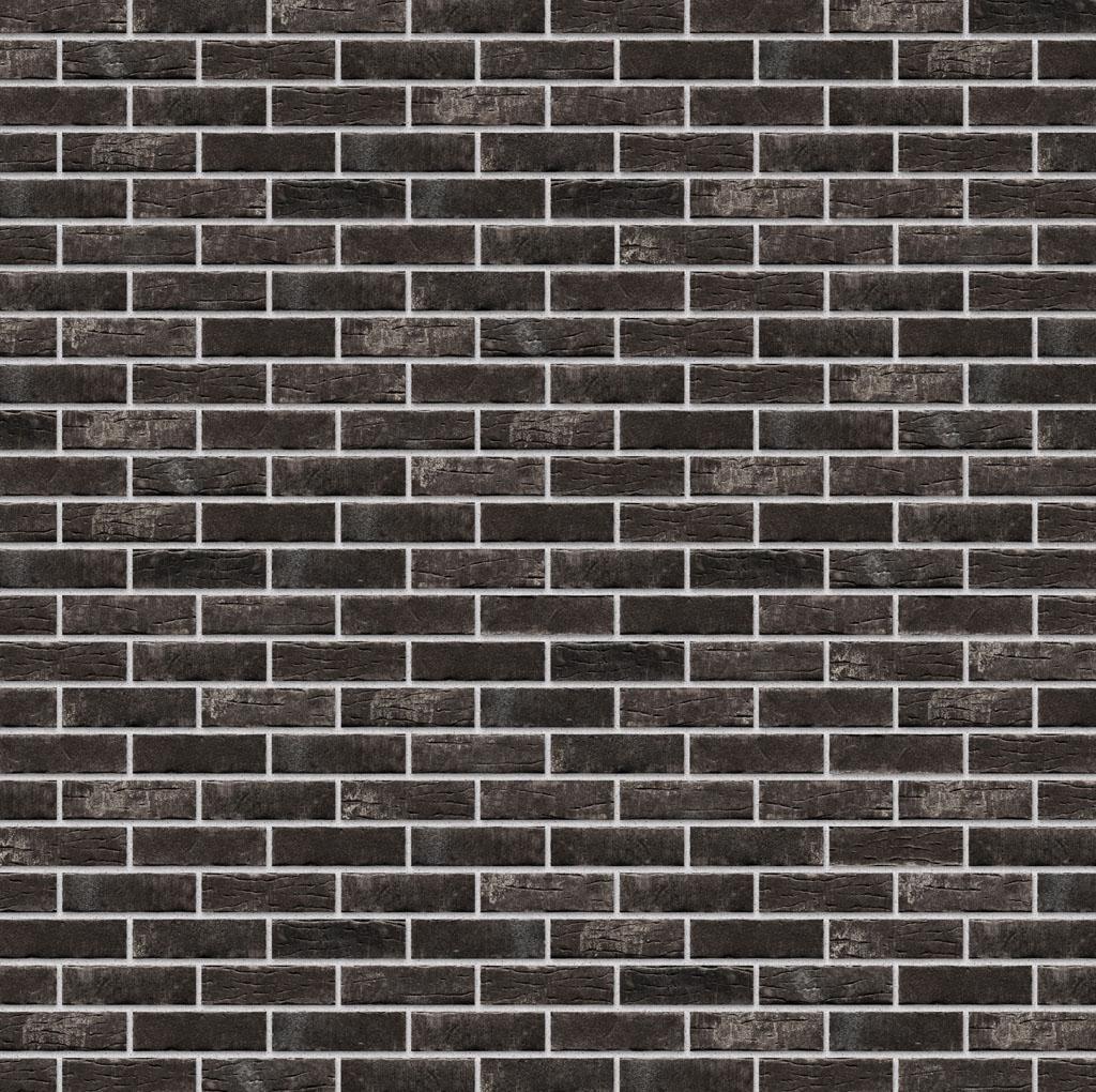KLAY Tiles Facades - KLAY-Brickslips-KBS-SSL_0001s_0003_2076-Cobblestone